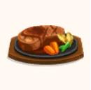 Steak (TMR).png