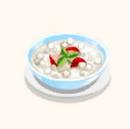 Tapioca with Coconut Milk (TMR).png