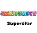 Mario Party Superstar