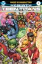 Teen Titans Vol 6 9 Variant.jpg
