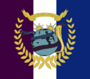 Eularbian Commonwealth