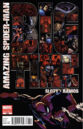 Amazing Spider-Man Vol 1 648 Second Printing Variant.jpg
