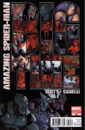 Amazing Spider-Man Vol 1 652 Second Printing Variant.jpg