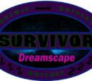 Survivor: Dreamscape