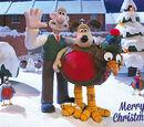 A Christmas Cardomatic