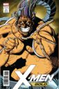 X-Men Gold Vol 2 7 X-Men Trading Card Variant.jpg