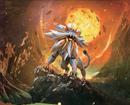 Solgaleo Pokemon TCG Sun & Moon.png