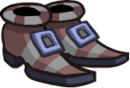 A Witch's Shoes.png