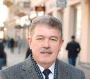 Дяків Теодор Олексійович