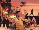 Jabari Village from Black Panther Vol 6 4 001.jpg