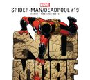 Spider-Man/Deadpool Vol 1 19