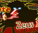 Zeus Invades!