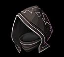 Purge Hat (Gear)