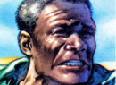 Kaleb (Ghudaza) (Earth-616) from Black Panther Vol 3 3 001.png