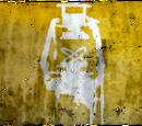 Організації Fallout Shelter