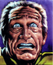 Delroy Richmond (Earth-616) from Black Panther Vol 3 3 001.png