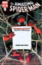 Amazing Spider-Man Vol 1 666 Bugle Retailer Exclusive Variant.jpeg