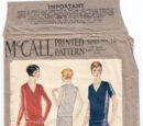 McCall 5050