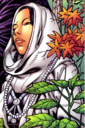Kia Kaishek (Earth-616) from Wolverine Vol 2 150 001.png