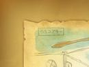 Don Paolos Flugmaschine Konzept.png