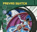 Preyas Switch