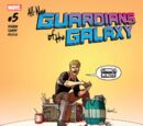 All-New Guardians of the Galaxy Vol 1 5/Images