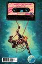 All-New Guardians of the Galaxy Vol 1 5 Samnee Variant.jpg