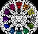 Zodiac (Marvel)