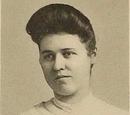 Ida Keen