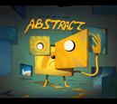 Abstracto/Transcripción
