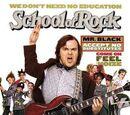 School of Rock (film)