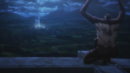 Beast Titan Watches Fight.png