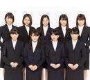 Tsubaki Factory Music Videos