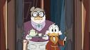 DuckTales-2017-35.png