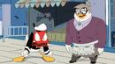 DuckTales-2017-43.png