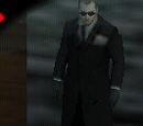 Цели Hitman: Sniper