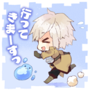 4koma Stamp Bell.png