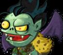 Ancient Vimpire