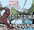Marvel TL;DR Season 2 3