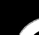 Series transmitidas por Canal 13