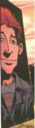 Eric Tucker (Earth-616) from X-Men Unlimited Vol 1 39 001.png