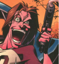 Dylan (Earth-616) from X-Men Unlimited Vol 1 39 001.png