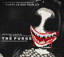 The MSP Purge