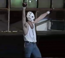 Casey Jones (Stage Show)