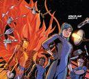 New Marauders (Earth-616)