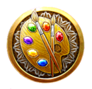 Artist's Amulet.PNG