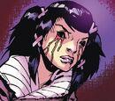 Gazing Nightshade (Earth-616)