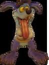 Crash Bandicoot N. Sane Trilogy Ripper Roo.png