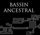 Bassin Ancestral