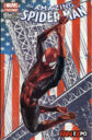 Amazing Spider-Man Vol 3 1 Fan Expo Exclusive Variant.jpg